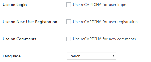 recpatcha_configuration